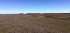 草原牧场风光