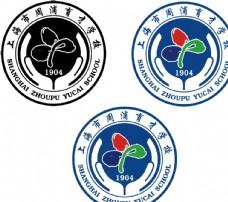 上海市周浦育才学校