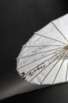 中国风古典雨伞
