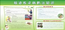 肠道传染病防治知识