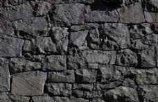 岩石墙壁墙面纹理肌理背景素材