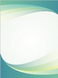 企业画册封面背景图片
