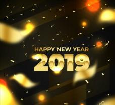 新年賀卡圖片