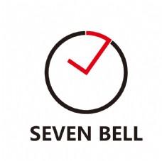 数字logo设计图片
