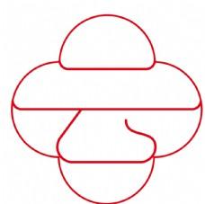 云logo设计图片