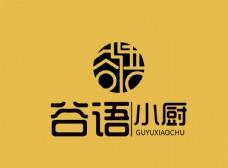 美团平台店铺logo设计图片