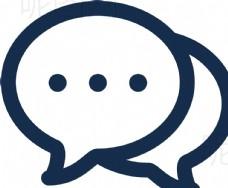 微信短信图片