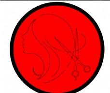 发艺logo设计高端定制图片