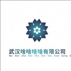 互联网公司logo设计图片