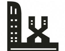 深圳市龙兴建筑工程有限公司标志图片