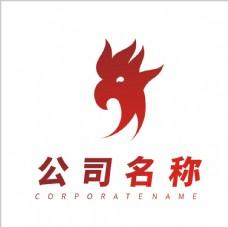 教育公司logo设计图片