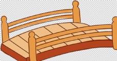 木紋素材圖片