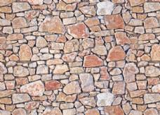 石纹 无缝图片