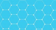 原子结构示意图素材图片