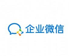 企业微信logo图片